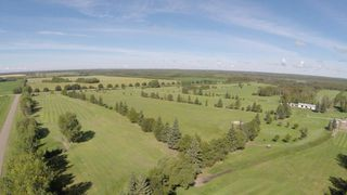 Photo 23: 59514 Rge Rd 132 A: Rural Smoky Lake County House for sale : MLS®# E4133173