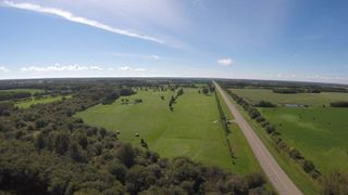 Photo 14: 59514 Rge Rd 132 A: Rural Smoky Lake County House for sale : MLS®# E4133173