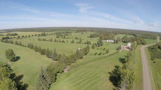 Photo 8: 59514 Rge Rd 132 A: Rural Smoky Lake County House for sale : MLS®# E4133173