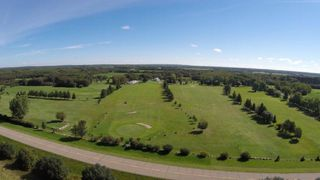 Photo 11: 59514 Rge Rd 132 A: Rural Smoky Lake County House for sale : MLS®# E4133173