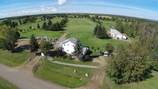 Photo 25: 59514 Rge Rd 132 A: Rural Smoky Lake County House for sale : MLS®# E4133173
