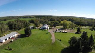 Photo 6: 59514 Rge Rd 132 A: Rural Smoky Lake County House for sale : MLS®# E4133173