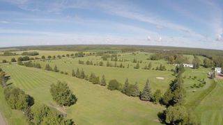 Photo 22: 59514 Rge Rd 132 A: Rural Smoky Lake County House for sale : MLS®# E4133173