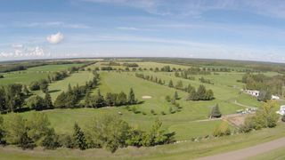 Photo 24: 59514 Rge Rd 132 A: Rural Smoky Lake County House for sale : MLS®# E4133173