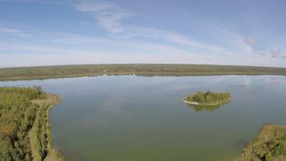 Photo 15: 59514 Rge Rd 132 A: Rural Smoky Lake County House for sale : MLS®# E4133173