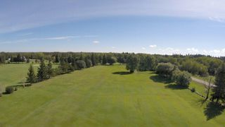 Photo 20: 59514 Rge Rd 132 A: Rural Smoky Lake County House for sale : MLS®# E4133173