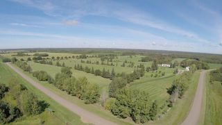 Photo 21: 59514 Rge Rd 132 A: Rural Smoky Lake County House for sale : MLS®# E4133173