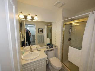 """Photo 18: 3 3292 VERNON Terrace in Abbotsford: Abbotsford East Townhouse for sale in """"Crown Point Villas"""" : MLS®# R2320790"""