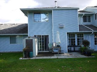 """Photo 20: 3 3292 VERNON Terrace in Abbotsford: Abbotsford East Townhouse for sale in """"Crown Point Villas"""" : MLS®# R2320790"""