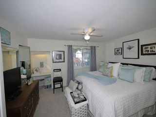 """Photo 14: 3 3292 VERNON Terrace in Abbotsford: Abbotsford East Townhouse for sale in """"Crown Point Villas"""" : MLS®# R2320790"""