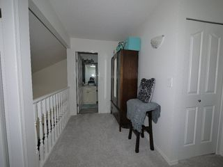 """Photo 19: 3 3292 VERNON Terrace in Abbotsford: Abbotsford East Townhouse for sale in """"Crown Point Villas"""" : MLS®# R2320790"""