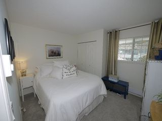 """Photo 17: 3 3292 VERNON Terrace in Abbotsford: Abbotsford East Townhouse for sale in """"Crown Point Villas"""" : MLS®# R2320790"""