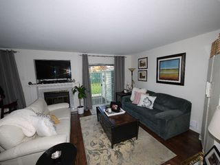 """Photo 11: 3 3292 VERNON Terrace in Abbotsford: Abbotsford East Townhouse for sale in """"Crown Point Villas"""" : MLS®# R2320790"""