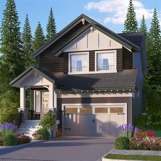 """Main Photo: 24076 127B Avenue in Maple Ridge: Silver Valley House for sale in """"Fern Grove"""" : MLS®# R2321986"""