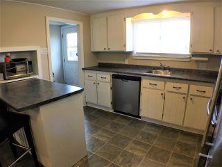 Photo 10: 13 Orion Avenue in New Glasgow: 106-New Glasgow, Stellarton Residential for sale (Northern Region)  : MLS®# 201826906