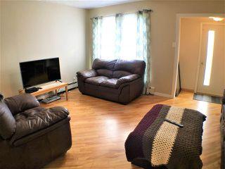 Photo 15: 13 Orion Avenue in New Glasgow: 106-New Glasgow, Stellarton Residential for sale (Northern Region)  : MLS®# 201826906