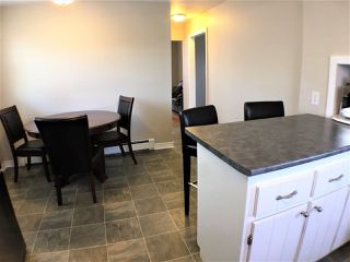 Photo 12: 13 Orion Avenue in New Glasgow: 106-New Glasgow, Stellarton Residential for sale (Northern Region)  : MLS®# 201826906