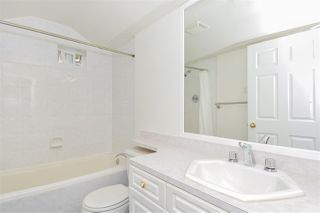 "Photo 18: 12313 22 Avenue in Surrey: Crescent Bch Ocean Pk. House for sale in ""Ocean Park"" (South Surrey White Rock)  : MLS®# R2322310"