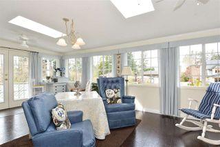"Photo 8: 12313 22 Avenue in Surrey: Crescent Bch Ocean Pk. House for sale in ""Ocean Park"" (South Surrey White Rock)  : MLS®# R2322310"