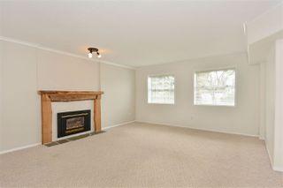 "Photo 17: 12313 22 Avenue in Surrey: Crescent Bch Ocean Pk. House for sale in ""Ocean Park"" (South Surrey White Rock)  : MLS®# R2322310"