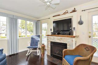 "Photo 9: 12313 22 Avenue in Surrey: Crescent Bch Ocean Pk. House for sale in ""Ocean Park"" (South Surrey White Rock)  : MLS®# R2322310"