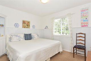"Photo 11: 12313 22 Avenue in Surrey: Crescent Bch Ocean Pk. House for sale in ""Ocean Park"" (South Surrey White Rock)  : MLS®# R2322310"