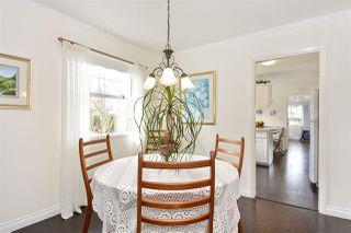 "Photo 3: 12313 22 Avenue in Surrey: Crescent Bch Ocean Pk. House for sale in ""Ocean Park"" (South Surrey White Rock)  : MLS®# R2322310"