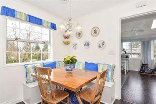 "Photo 7: 12313 22 Avenue in Surrey: Crescent Bch Ocean Pk. House for sale in ""Ocean Park"" (South Surrey White Rock)  : MLS®# R2322310"