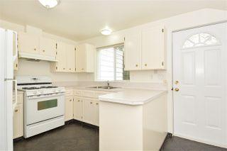 "Photo 16: 12313 22 Avenue in Surrey: Crescent Bch Ocean Pk. House for sale in ""Ocean Park"" (South Surrey White Rock)  : MLS®# R2322310"