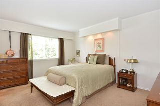 "Photo 13: 12313 22 Avenue in Surrey: Crescent Bch Ocean Pk. House for sale in ""Ocean Park"" (South Surrey White Rock)  : MLS®# R2322310"