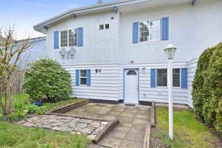 "Photo 15: 12313 22 Avenue in Surrey: Crescent Bch Ocean Pk. House for sale in ""Ocean Park"" (South Surrey White Rock)  : MLS®# R2322310"