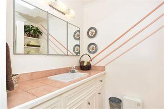 "Photo 12: 12313 22 Avenue in Surrey: Crescent Bch Ocean Pk. House for sale in ""Ocean Park"" (South Surrey White Rock)  : MLS®# R2322310"