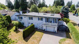 "Photo 20: 12313 22 Avenue in Surrey: Crescent Bch Ocean Pk. House for sale in ""Ocean Park"" (South Surrey White Rock)  : MLS®# R2322310"