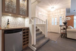 Photo 12: 1 1935 W 14TH Avenue in Vancouver: Kitsilano House 1/2 Duplex for sale (Vancouver West)  : MLS®# R2322780