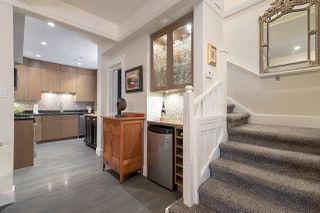 Photo 13: 1 1935 W 14TH Avenue in Vancouver: Kitsilano House 1/2 Duplex for sale (Vancouver West)  : MLS®# R2322780