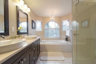 Photo 18: 1 1935 W 14TH Avenue in Vancouver: Kitsilano House 1/2 Duplex for sale (Vancouver West)  : MLS®# R2322780