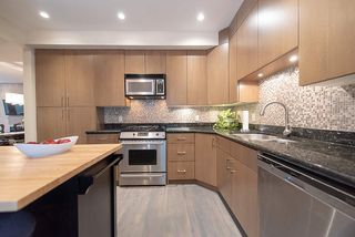 Photo 11: 1 1935 W 14TH Avenue in Vancouver: Kitsilano House 1/2 Duplex for sale (Vancouver West)  : MLS®# R2322780