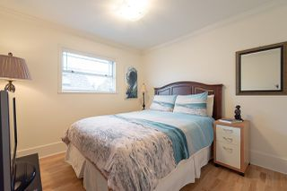 Photo 16: 1 1935 W 14TH Avenue in Vancouver: Kitsilano House 1/2 Duplex for sale (Vancouver West)  : MLS®# R2322780