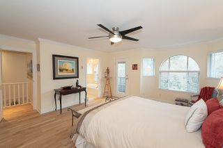 Photo 15: 1 1935 W 14TH Avenue in Vancouver: Kitsilano House 1/2 Duplex for sale (Vancouver West)  : MLS®# R2322780