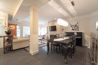 Photo 6: 1 1935 W 14TH Avenue in Vancouver: Kitsilano House 1/2 Duplex for sale (Vancouver West)  : MLS®# R2322780