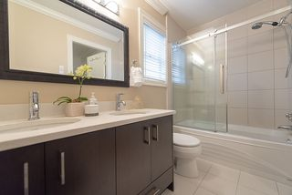 Photo 19: 1 1935 W 14TH Avenue in Vancouver: Kitsilano House 1/2 Duplex for sale (Vancouver West)  : MLS®# R2322780