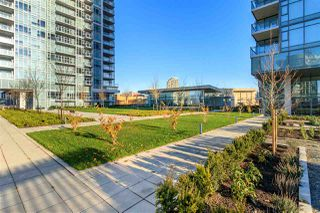 "Photo 16: 502 6098 STATION Square in Burnaby: Metrotown Condo for sale in ""Station Square"" (Burnaby South)  : MLS®# R2324075"
