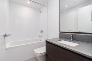 "Photo 11: 502 6098 STATION Square in Burnaby: Metrotown Condo for sale in ""Station Square"" (Burnaby South)  : MLS®# R2324075"