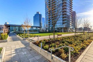 "Photo 15: 502 6098 STATION Square in Burnaby: Metrotown Condo for sale in ""Station Square"" (Burnaby South)  : MLS®# R2324075"