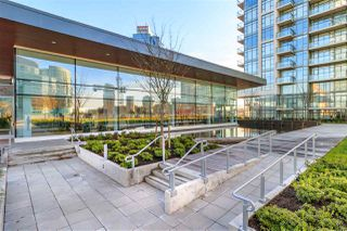 "Photo 13: 502 6098 STATION Square in Burnaby: Metrotown Condo for sale in ""Station Square"" (Burnaby South)  : MLS®# R2324075"