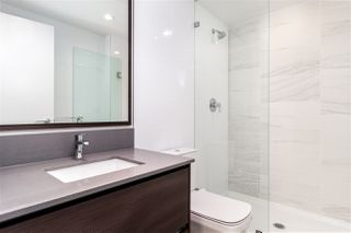 "Photo 9: 502 6098 STATION Square in Burnaby: Metrotown Condo for sale in ""Station Square"" (Burnaby South)  : MLS®# R2324075"