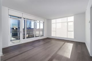 "Photo 6: 502 6098 STATION Square in Burnaby: Metrotown Condo for sale in ""Station Square"" (Burnaby South)  : MLS®# R2324075"