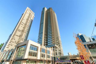 "Photo 1: 502 6098 STATION Square in Burnaby: Metrotown Condo for sale in ""Station Square"" (Burnaby South)  : MLS®# R2324075"