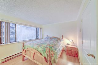 Photo 11: 109 7295 MOFFATT Road in Richmond: Brighouse South Condo for sale : MLS®# R2325454