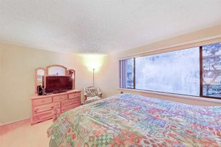 Photo 12: 109 7295 MOFFATT Road in Richmond: Brighouse South Condo for sale : MLS®# R2325454
